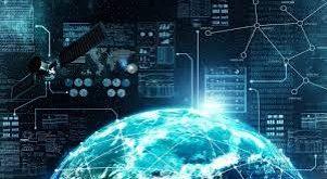 Spacex şirketi Ceo'su Elon Musk'ın dünya yörüngesine yerleştirilecek bir uydu aracılığıyla günümüzün ve geleceğimizin en önemli ihtiyacı haline gelen internet üzerinden iletişim ve haberleşmeyi bedava bir hizmet olarak vaat etmesi olayıdır. milyonlarca dolarlık yatırımın karşılıksız olarak yapılacağına geçmiş tecrübelerimize dayanarak pek olanaklı bir işmiş gibi bakıyor olsak da, Spacex ve Elon Musk ciddiyeti disiplini üzerinden incelediğimizde dikkate alınması gereken bir vaat gibi duruyor. olay gerçekleşene kadar siz yine de operatörlerinizden internet aboneliğinizi iptal yoluna gitmeyin diyerek, bu haberi de size iletmiş olalım.