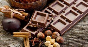 Çevre kirlenmesi ve küresel ısınmaya bağlı olarak değişen iklim ve doğa koşulları ile birlikte yerleşim alanlarını değiştiren canlıların verimliliği düşen toprak alanlarının Kakao üretimini ve Kakao üreticilerini gittikçe artan krize doğru sürüklüyor. Kakao üretimine olumsuz etki eden tehditler ciddiye alınıp acil önlemler alınmazsa önümüzdeki uzak olmayan bir dönemde Çikolata da hammadde olarak kullanılan çikolataya tat ve lezzet veren Kakao üretimi bitme tehlikesi ile karşı karşıya.