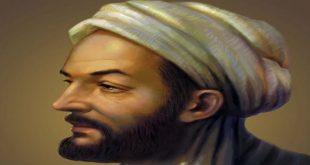 İbni Haldun 1332-1406 yılları arasında yaşamış en önemli arap ve İslâm filozoflarından birisidir. İslâmiyet dönemi filozoflarının başı ya saraylardan ya da bağnaz tabandan dolayı hep dertte olmuştur. Timur'un saraylarında hizmet verdiği dönem de, Bu sıkıntıları İbni Haldun'un yaşam biyografisini incelediğimizde de görürüz. Ebu Abdullah'la olan dostluğu nedeniyle bir yıl kadar hapis yattı.