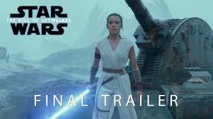 1977 yılında, George Lucas tarafından senaristliği ve yönetmenliği üstlenilmiş üçlemenin ilk filmi olan Star Wars: Yeni Bir Umut-Bölüm 4, sinema açısından bilim-kurgu, fantastik türün altın çağını işaret eder. 12 milyon dolar bütçeyle çekilmiş bu filmin dünya çapında 798 milyon dolar hasılat getirmesi gişe başarısı açısından önemlidir.