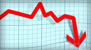 Devlet bankalarında konut kredisi faiz oranları bugün itibariyle düşürüldü. Uzun süredir iç piyasada yaşanan konut satışlarındaki düşüşe bir çare aranıyordu. Son rakamlara göre sadece İstanbul'da bulunan konut stoğunun bir milyon civarında olduğu söyleniyordu.