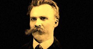 İnsanlık düşünce tarihinin en parlak zekâya sahip filozoflarından biri olan F.W. Nietzsche, o dönemde Tolstoy, R.M. Rilke, Freud gibi oldukça önemli isimleri de kendisine hayran bırakan ve adı onlarla aşk dedikodularına karışan entelektüel yazar ve ilk kadın psikanalist Lou Andreas Salome' a ilk görüşünde aşık olup, ikinci görüşmelerinde de evlenme teklifi etmiştir.