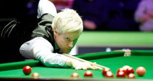 Son zamanlarda çok popüler bir spor olan Snooker'ın, 19. yüzyılda Hindistan'da ilk kez İngiliz ordu subayları tarafından oynandığı biliniyor. 20. yüzyılda, oyunun popülerliğinin sürekli artmasına ve seksenlerde zirveye çıkmasına tanık olduk. Spor tarihindeki önemli isimler de bu yükselişte büyük rol oynamıştır. 'Snooker'ın Babası' lakaplı Joe Davis, büyük karizmasıyla oyunu seven Alex Higgins, yolunda her şeyi kazanan Steve Davis, kendisinden çok daha başarılı olan Stephen Hendry ve coşkulu dahi Ronnie O'Sullivan bu sporun gelişmesine en iyi olarak katkıda bulundu.