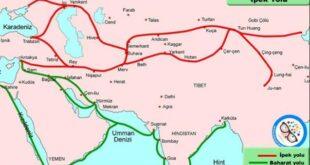 Orta Çağ' da Avrupalı soyluların sofralarına da girince çok önemli bir ticaret ürünü haline gelen baharat, pahalı olması nedeniyle ancak varlıklı kişiler tarafından satın alınabiliyordu. Aslında tarçın, kakule, zencefil ve zerdeçal satışına dayanan baharat ticaretine Çinliler çok önceden, Mîlat'tan önce, başlamıştı.