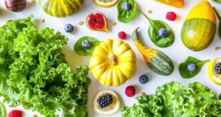 """Vitaminler, sağlıklı bir yaşam tarzının önemli bir parçası olan organik bileşiklerdir. Vitamin, hayat anlamına gelen Latince """"vita"""" kelimesinden gelir. Vitaminler yağda eriyen ve suda eriyen olarak ikiye ayrılır. Bu yazımızda suda çözünen vitaminleri inceleyeceğiz."""