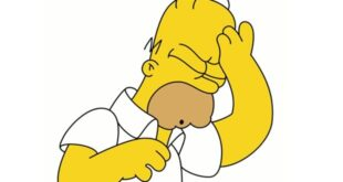 Peki, çeken kişiyi resmen hayattan soğutan bu hastalığın nedenlerini hiç düşündünüz mü? Migreni olanların sık sık baş ağrısı çektiğini biliyoruz ama diğerlerinin bu durumu neden yaşadığını hiç merak ettiniz mi? Yani arada sırada çektiğimiz ve bizi adeta felç eden baş ağrılarının gerçekten nedenleri var mı? Bu noktada sizin hatanız nedir? Durduk yere ağrıyor mi ağrıyor başınız? Yoksa yaptığımız şeylerle ona davetiye çıkartan siz olabilir misiniz?