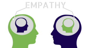 There are three basic rules that are necessary for empathy to occur. It is the person who puts himself in the position of the other person, looks at the events from his perspective, understands the feelings and thoughts of the other person correctly and shows that he understands that person. Well, can anyone empathize? Or let me ask like this. Does everyone have the ability to empathize?