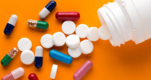 Ülkemizde Sağlık Bakanlığınca doktor reçetesi yazmadıkça eczanelerde satışı yasaklanan ilaç bazı hastalıkların tedavisinde hayati önem taşımaktadır. Çocuklarda gereksiz kullanımları patojenik mikroorganizmalara karşı vücut direncini azaltıcı etkisi olduğu için hastalıkların iyileşme sürecini olumsuz etkileyen antibiyotiklerin kullanımına özel dikkat gösterilmelidir.