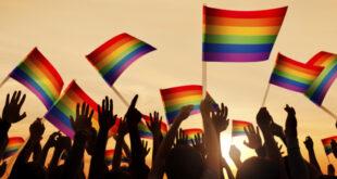 """Eşcinsellik, insanlık tarihi kadar eski bir olgudur. Geçmişten günümüze hep var olduğunu ve bu hatanın bazı toplumlarda sanat ve felsefe akımlarına ilham kaynağı olduğunu söylemek mümkündür. Ancak bazı toplumlarda suç olarak kabul edilmiştir. Bu suçu işleyenler idam cezasına kadar ağır cezalandırılmış, eşcinseller toplum tarafından dışlanarak küçültülmüştür. Bazı ülkelerde, bireylerin cinsiyet değişikliği ameliyatı olmasına izin verilmez. Eşcinsellere yönelik bu önyargının bir sonucu olarak """"homofobi"""" denen bir olgu türetilmiş ve eşcinsellik denildiğinde ilk akla gelen kelimelerden biri haline gelmiştir."""