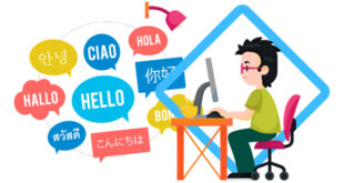 Wondering how to learn a language fast without the need for expensive courses and language learning programs? There really are no secrets or shortcuts - you just have to be committed to the new language, willing to work hard, and not be afraid of making mistakes. In this article, we will tell you how to learn a new language to help you.