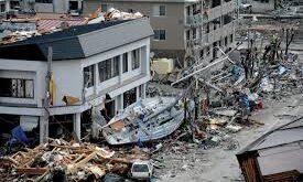 Dünyanın oluşumundan bu yana sismik olarak aktif olan bölgelerde depremlerin ardışık olarak meydana geldiği ve bunun sonucunda milyonlarca insan ve barınağın tahrip olduğu biliniyor. Bilindiği gibi ülkemiz dünyanın en etkili deprem bölgelerinden birinde yer almaktadır. Geçmişte ülkemizde çok sayıda yıkıcı deprem olduğu için ileride sıkça meydana gelecek depremlerle büyük can ve mal kaybına uğrayacağımız bir gerçektir.