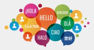 Öğrenmek istediğiniz dilin anadili ile bağlantı kurun. Şüphesiz, yeni bir dil öğrenmenin en iyi yolu onu konuşmaktır. Bazen insanlar dışarı çıkıp öğrendiklerini uygulamaya koymak yerine tüm zamanlarını dilbilgisi üzerinde çalışarak ve kelime listelerini ezberleyerek geçirirler. Gerçek ve canlı bir insanla konuşmak, bir kitaba veya bilgisayar ekranına baktığınızdan daha fazlasını öğrenmeniz için sizi motive edecektir.