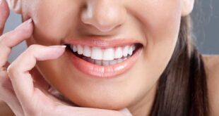 Diş ağrısı ciddi bir enfeksiyondan veya diş çürümesinden kaynaklanıyorsa kendi kendine geçmez. Diş ağrısına ek olarak,