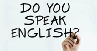 Okumak, anlamaya yardımcı olur. İngilizce dergi, gazete ve kitap okumak bu süreçte çok önemlidir. Okudukça kelime hazneniz gelişecektir. İleri seviye cümle kalıplarını, kelimelerin günlük kullanımlarını görürsünüz. Bu arada çok ağır olan kitap, makale tarzında yazıları okumaktan kaçının. Unutmayın, en temel kural basitlik.