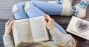 Kitap okumak ruh sağlığı için son derece önemlidir. Okunan kelime ve hikaye üzerine yoğunlaşma beyni uyarır. Ayrıca bugüne kadar yapılan birçok çalışma, okumanın bir insanı daha akıllı yaptığını göstermiştir. Özellikle yazma zorlaştıkça beyin aktivitesinin yoğunlaştığı da biliniyor.