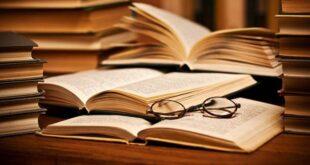 Genellikle yapılan en önemli hata; bir kitabı sırf popüler olduğu için okumaya çalışmak! Mesela gündemde çok umutsuz, depresif bir kitap var. Herkes o kitabı okuyor. Sırf popülerlikleri nedeniyle bu depresif kitaplardan okumaya başlarsanız, umutsuz ve şüpheci bir havaya girersiniz ve okumaktan üşüyebilirsiniz. Okuma alışkanlığı kazanmak istiyorsanız, önce bunu yapmayı bırakmalısınız.