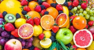 Sağlıklı beslenmek ve her besin grubundan yeterince almak, hastalıkların arttığı şu günlerde çok daha önemli bir hale geldi. Bu sayede vücudumuz direncini koruyabilir ve hastalıklara karşı bağışıklık geliştirebilir.