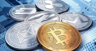 2021 yılında artması beklenen kripto paralar listesinde bu sene oldukça fazla sayıda kripto para bulunuyor. Bu listenin başında bazı meşhur altcoinler ve lider kripto para birimi olan BTC yer alıyor. 2021 senesinde yükselmesi beklenilen XVS, ETH, BAKE, UNI, FTM, BTC, BNB coinleri hakkında bilgileri sizin için derledik.