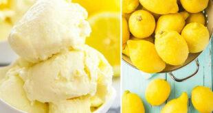 Dondurma denince akla ilk gelen aromalardan biri genelde vanilya oluyor. Normalde vanilyalı dondurma, vanilya çubuklarının içindeki tanecikleri kullanarak yapılır. Ancak toz vanilya ile de lezzetli bir dondurma yapabilirsiniz.