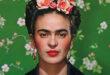 Acılarını unutmak için resme sarılan Kahlo'nun 143 tablosu var. Ve birçoğu, ressama olan hayranlığı iyi bilinen Madonna tarafından satın alındı. Kısacası; Yaşadığı fiziksel ve ruhsal acılara rağmen yaşamaktan asla vazgeçmeyen güçlü ve güçlü bir kadın! Ve hayat hikayesi öğrenilip özümsenebilen ender şahsiyetler arasındalar!